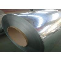 China Plade Grade A. on sale