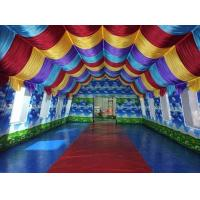 Buy cheap China 2018 popular inflatable wedding tent for sale product