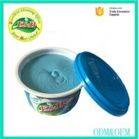 Buy cheap Dishwashing Paste Detergent For All Kitchen Utensils Cleaning product