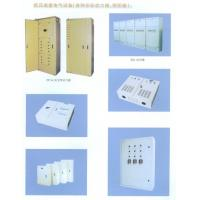 Buy cheap Low-voltage electrical equipment product