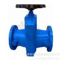 Buy cheap Rouer pinch valve from wholesalers
