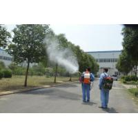 Buy cheap Forestry Backpack Type Water Mist Fire Extinguishing Device ( HPS ) from wholesalers