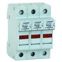 Buy cheap STI/STID Fuse Holders and Neutral links from wholesalers