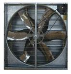 Buy cheap Products Ventilation Fan from wholesalers