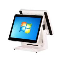 Buy cheap 15 inch All-In-One touch screen POS machine_P1502Q8B from wholesalers