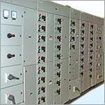Buy cheap Distribution Boards Distributin Boards from wholesalers