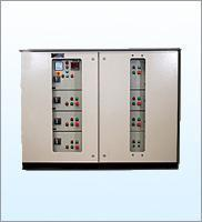 Buy cheap Distribution Boards Out Door Panels from wholesalers