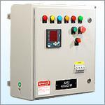 Buy cheap Distribution Boards Stand by AHU Panels from wholesalers