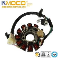Buy cheap Stator Comp ZY125-11pole from wholesalers