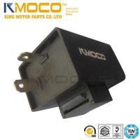 Buy cheap Rectifier & Flasher 6V-12VSquare from wholesalers