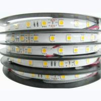 Buy cheap New Design 24V SMD5050 LED Strip Light from wholesalers