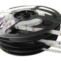 Buy cheap China 30LED SMD3528 LED Strip Light from wholesalers