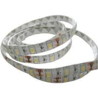 Buy cheap High Brightness 60LED SMD5630 LED Strip Light with CE RoHS from wholesalers