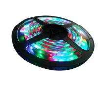 Buy cheap Manufacturers 12V SMD3528 LED Strip Light from wholesalers