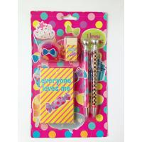 Buy cheap Stationery Stationery Set from wholesalers