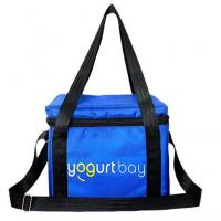 Buy cheap Cooler Bags from wholesalers