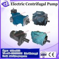 Buy cheap DC Solar Pump for Irrigation (5500W,50M head) from wholesalers