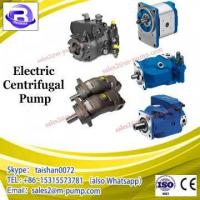 Buy cheap 400L/h CE Dc small centrifugal brushless agriculture 3 inch electric water pump from wholesalers