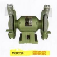 Buy cheap China / Jinding / Bench Grinders / MQ3220 from wholesalers