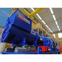 Buy cheap WST Stand- alone Power Plant product