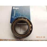 Buy cheap KOYO 7215AC bearings from wholesalers