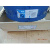 Buy cheap KOYO NN3064K bearings from wholesalers