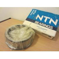 Buy cheap NTN NJ321EM+HJ321E bearings from wholesalers
