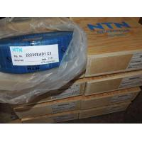 Buy cheap NTN 22230BKD1 bearings from wholesalers