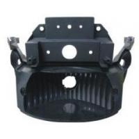 Buy cheap Medium Grill Mould 27 from wholesalers
