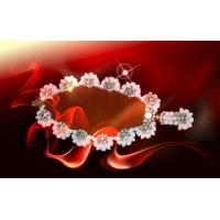 Buy cheap 【Recommended products】 Silicone Necklace from wholesalers