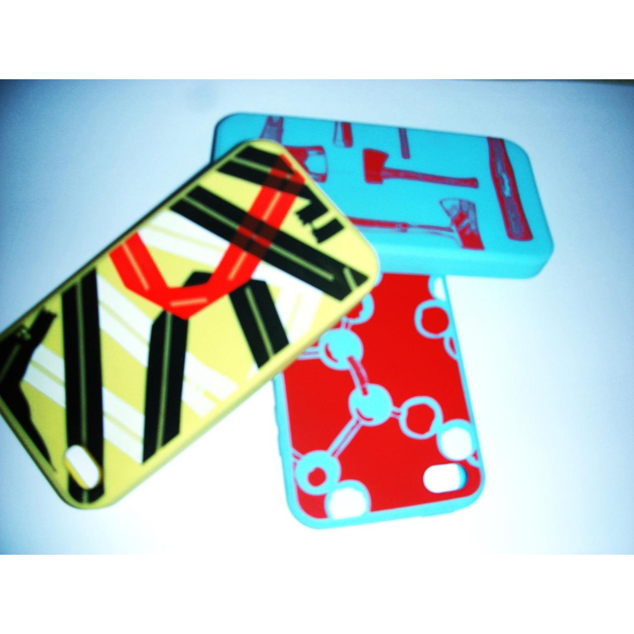 Buy cheap 【Recommended products】 I PHONE Protect from wholesalers