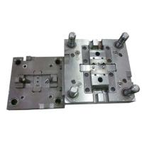Buy cheap Auto parts mold from wholesalers