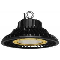Buy cheap 120W UFO LED High Bay Light from wholesalers