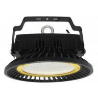 Buy cheap 150W UFO LED High Bay Light from wholesalers