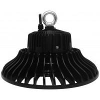 Buy cheap 60W UFO LED Low Bay Light from wholesalers
