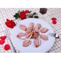 Buy cheap Smoked duck brisket from wholesalers