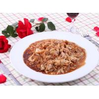 Buy cheap Stir-fried pork with ginger from wholesalers