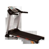Buy cheap Treadmill document.write(model);ES420A from wholesalers