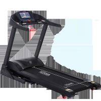 Buy cheap Treadmill document.write(model);ES8500S from wholesalers