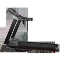 Buy cheap Treadmill document.write(model);ES800C from wholesalers