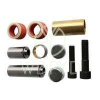 Buy cheap REPAIR KITS 650002 from wholesalers