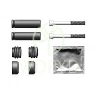 Buy cheap REPAIR KITS 620002 from wholesalers