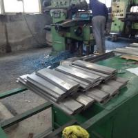 Buy cheap fundamentals of press brake tooling for sell product