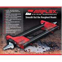 Buy cheap Axles Air Flex - Torsion Air Ride from wholesalers