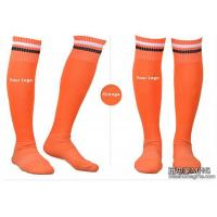 Buy cheap AS2013Hiking Running Soccer Socks from wholesalers