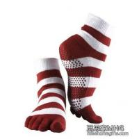 Buy cheap AS2015Yoga/Pilates Socks from wholesalers