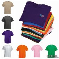 Buy cheap AT1003Classic T-Shirt from wholesalers