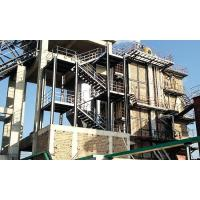 Buy cheap coal fired boiler residential product
