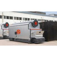 Buy cheap India 1 ton steam boiler from wholesalers