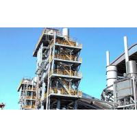 Buy cheap 1000 kgh steam boiler from wholesalers